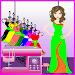 Download Tailor Boutique Girls Games 1.0.7 APK