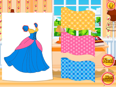 Download Tailor Designer Clothes 7.5.2 APK