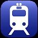 Download Taiwan Railway Timetable 1.5.1 APK