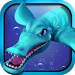 Download Talking Liopleurodon 1.61 APK