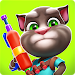 Download Talking Tom Camp 1.6.6.381 APK