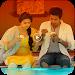 Tamil Love Video Status