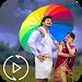 Download Tamil Video Status Songs Latest 1.0.6 APK