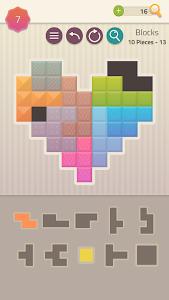 screenshot of Polygrams version 1.0.2.15