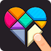 Download Polygrams - Tangram & Block Puzzles 1.1.8 APK