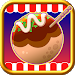 Download Tatsujin - Takoyaki Mania 1.2 APK