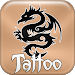 Download Tattoo my Photo 1.7 APK