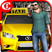 Download Extreme Taxi Crazy Driving Simulator 2018 66 APK