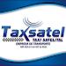 Download Taxsatel 31.11.10.156 APK