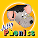 Download Jolly Phonics Lessons 3.1.1 APK
