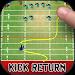 Download Ted Ginn: Kick Return Football  APK