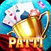 Download Teen Patti Champion 1.68 APK