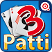 Download Teen Patti by Octro 6.94 APK