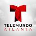 Download Telemundo Atlanta v4.30.0.9 APK