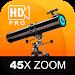 Download Telescope 45x Zoom 2.0.1 APK