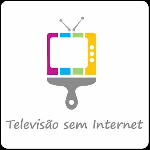 Download Televisão sem Internet 2.1 APK