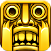 Download Temple Run 1.9.5 APK