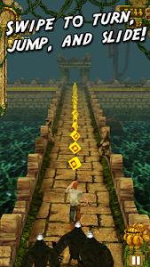 Download Temple Run 1.9.4 APK