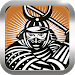 Temple Run Ninja Samurai