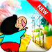 Download Temple ShinChan Sakura Run 1.0 APK