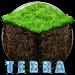 Download Terra Craft: World 1.5.0 APK
