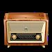 Download Thai Radio ฟังวิทยุออนไลน์ 1.4 APK