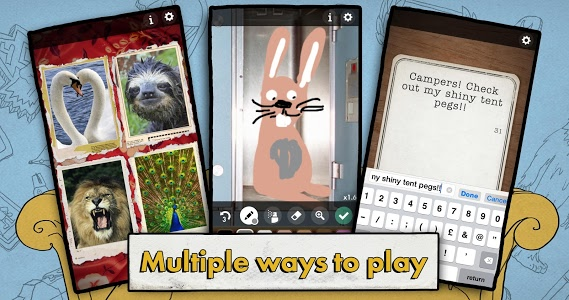 Download That's You! 1.4.0 APK