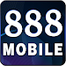 Download The 888 World Mobile 1.0 APK