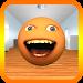 Download The Crazy Orange Rush 2.0 APK