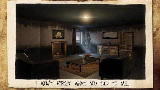 Download The Fear : Creepy Scream House 2.0.9 APK