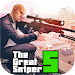 Download The Great Sniper 5 1.0 APK