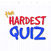 Download The Hardest Quiz 1.18 APK
