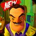 Download The Hello Neighbor Tips Neighbor APK