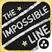 Download The Impossible Line 2.1.1 APK