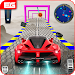 Download Tricks Master Impossible Car Stunts Racer 2018 3.10 APK