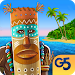 Download The Island: Castaway® 1.5 APK