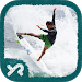 Download The Journey - Surf Game 1.1.34 APK
