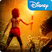 Download The Jungle Book: Mowgli's Run 1.0.3 APK