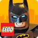 Download The LEGO® Batman Movie Game 2.80 APK