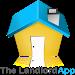 Download The Landlord App Lite 1.10.3 APK