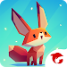 Download The Little Fox 1.0.7 APK