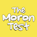 Download The Moron Test 3.47 APK