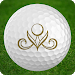 Download The Pearl Golf 3.12.00 APK