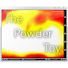 Download The Powder Toy 1.5 APK