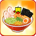 Download The Ramen Sensei  APK