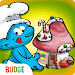 Download The Smurfs Bakery 1.2 APK