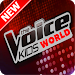 Download The Voice Kids World 2.7 APK