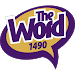 Download The WORD 1490 KLGO 1.0 APK