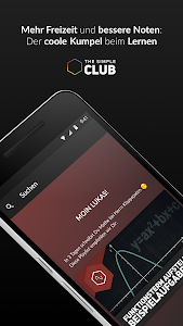 Download TheSimpleClub 3.0.19 APK