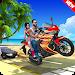 Download Theft Bike Drift Racing 1.3 APK